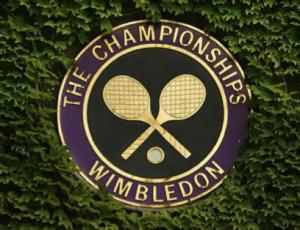 Wimbledon-Event