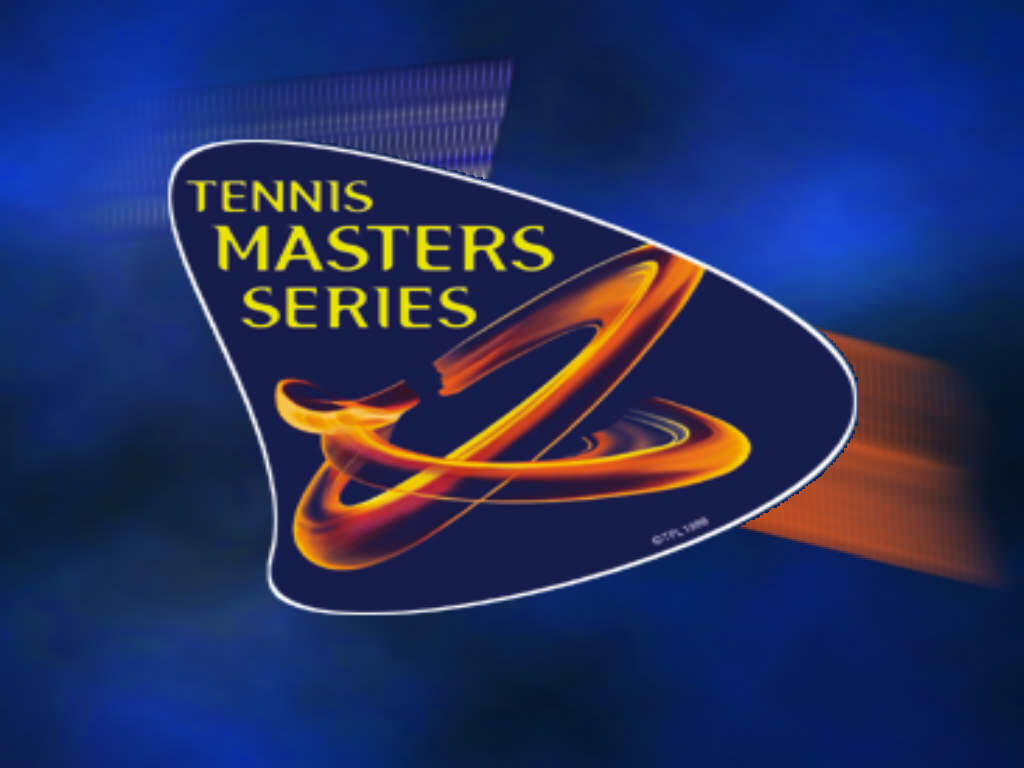 photo-tennis-master-series