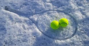 Tennis_Winter
